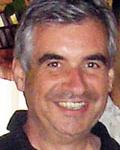 Juan Gelabert, Historiador, Universidad de Cantabria