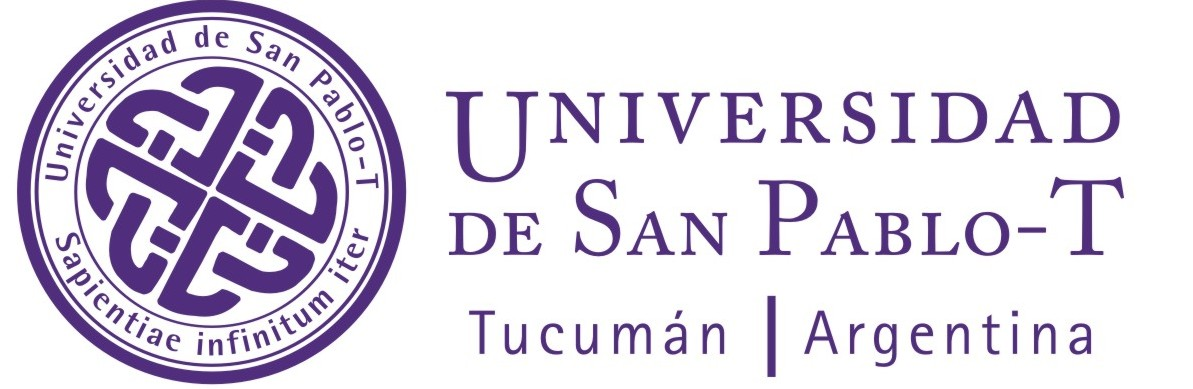 Resultado de imagen de Universidad San Pablo de Tucumán